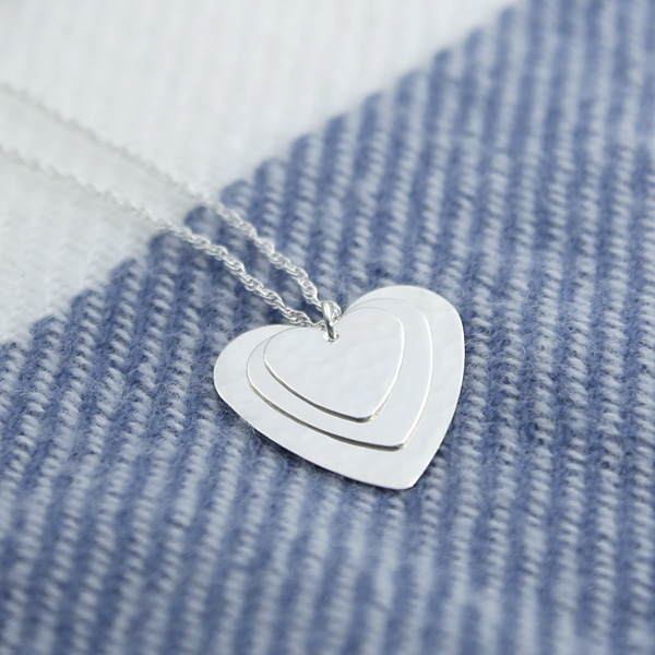 3-heart-pendant-3HP