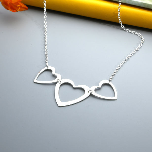 3-open-heart-necklace