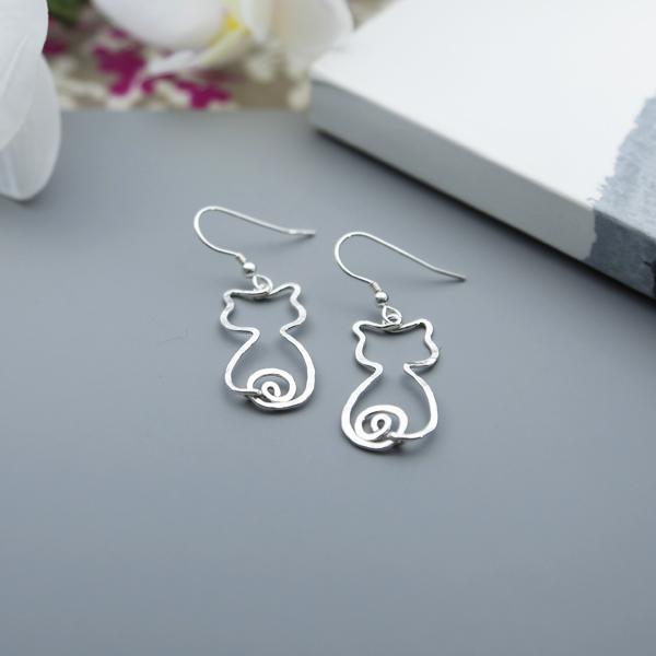 cat-earrings-WCATE