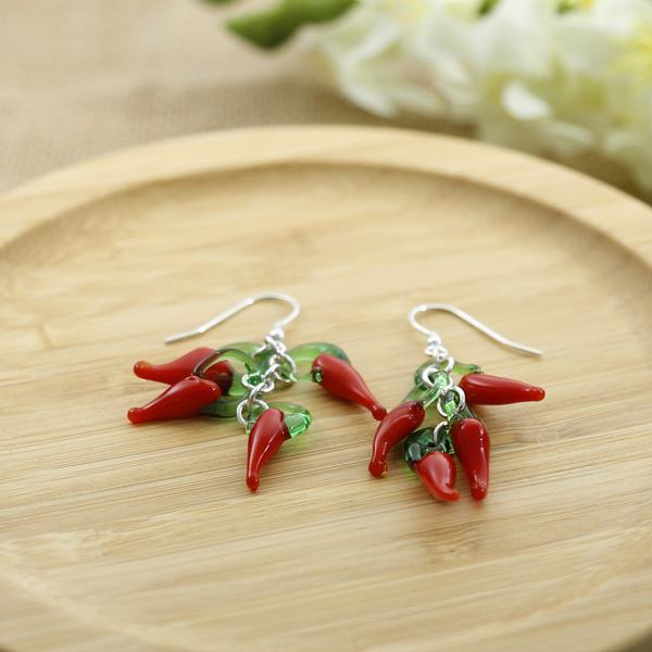 chillie-earrings-CE