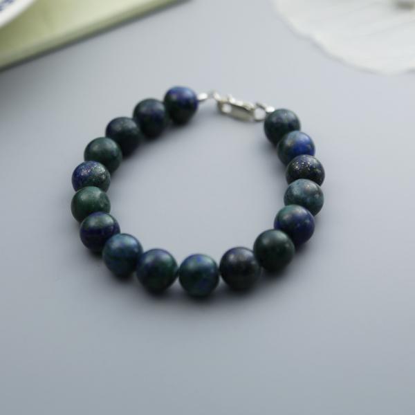 chrysocolla-bracelet