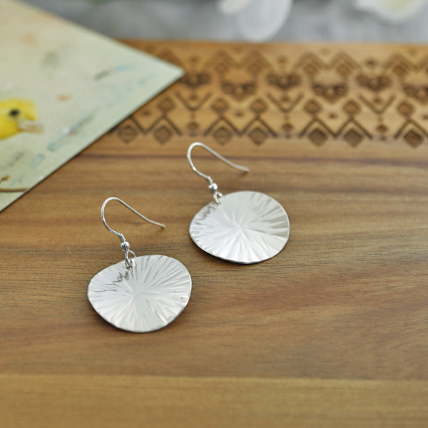 cross-pein-disc-earrings-MXPDE