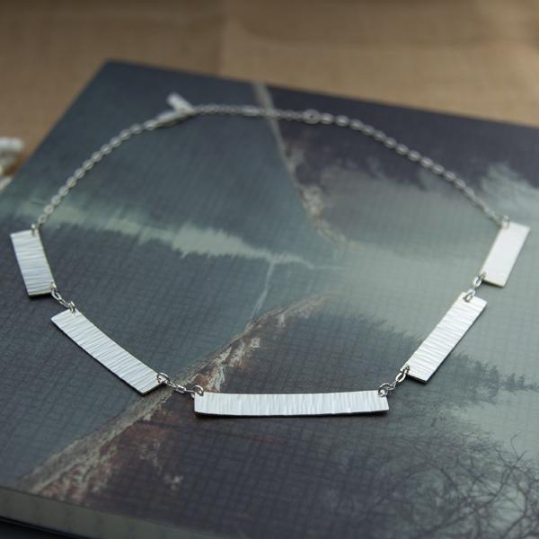 cross-pein-necklace-XPN-01