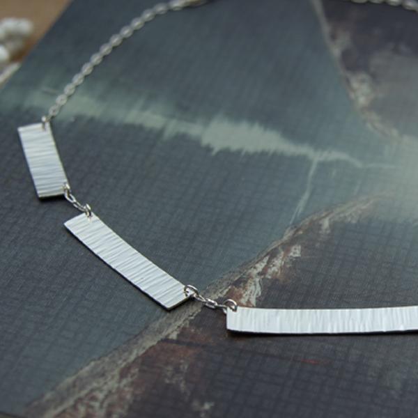 cross-pein-necklace-XPN-02