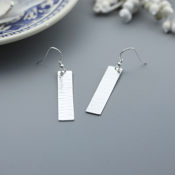 cross-pein-rectangle-earrings