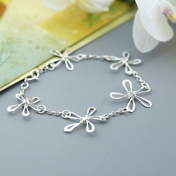 daisy-chain-bracelet-WDCB