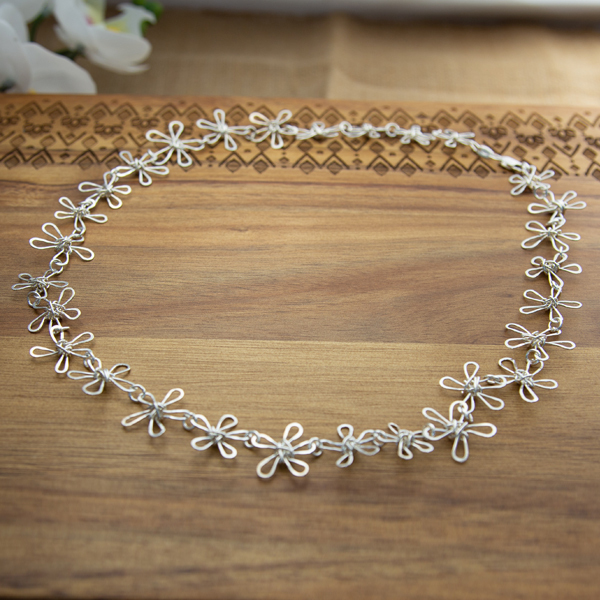 daisy-chain-necklace-WDCN-01a