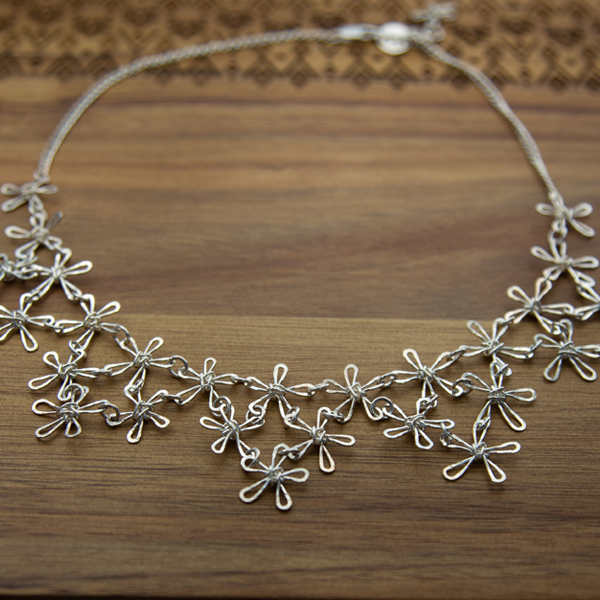 daisy-necklace-flow-WDN-03