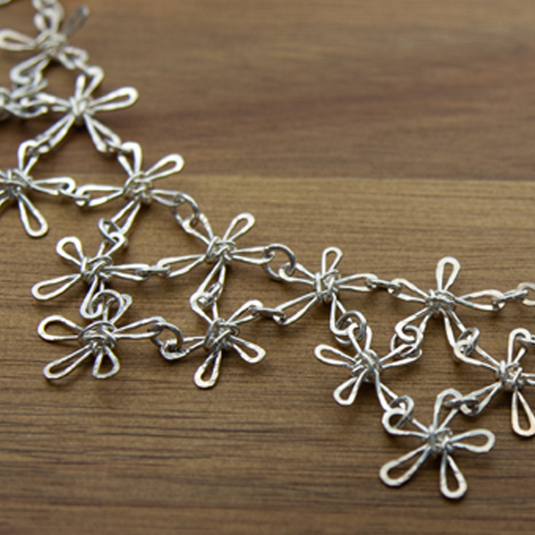 daisy-necklace-flow-WDN-04