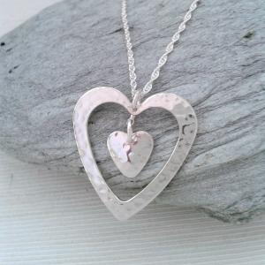 heart-in-heart-pendant-DHP