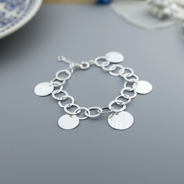 disc-bracelet-DB-01
