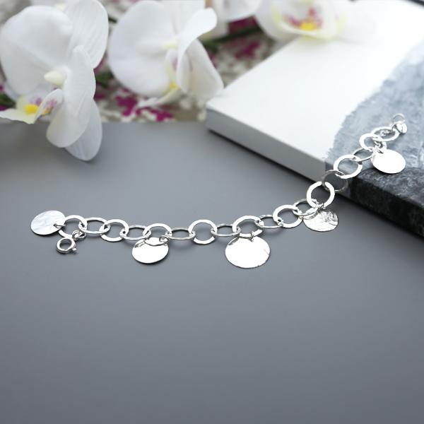 disc-bracelet-DB-02