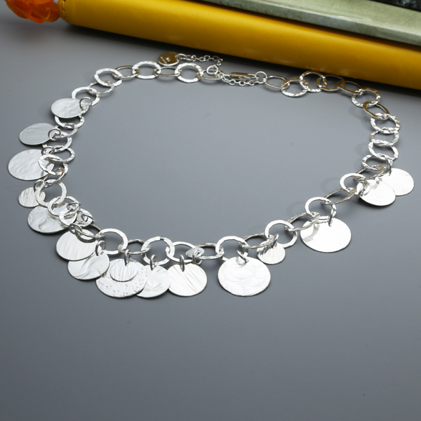 disc-necklace-DN-02