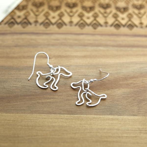 dog-earrings-WDOGE