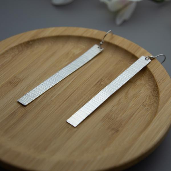 extra-long-cross-pein-earrings-ELXPE-01