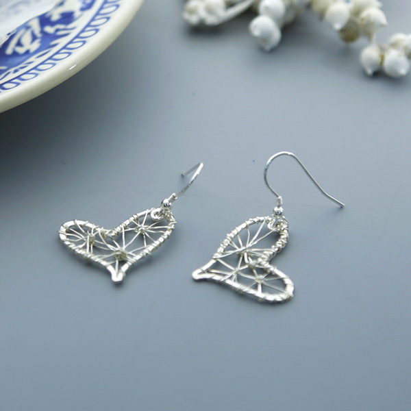 filigree-heart-earrings-WWHE