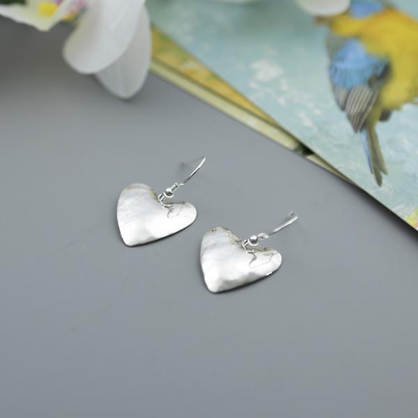 hammered-heart-earrings-MBPHE