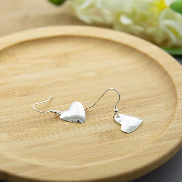 heart-earrings-SBPHE