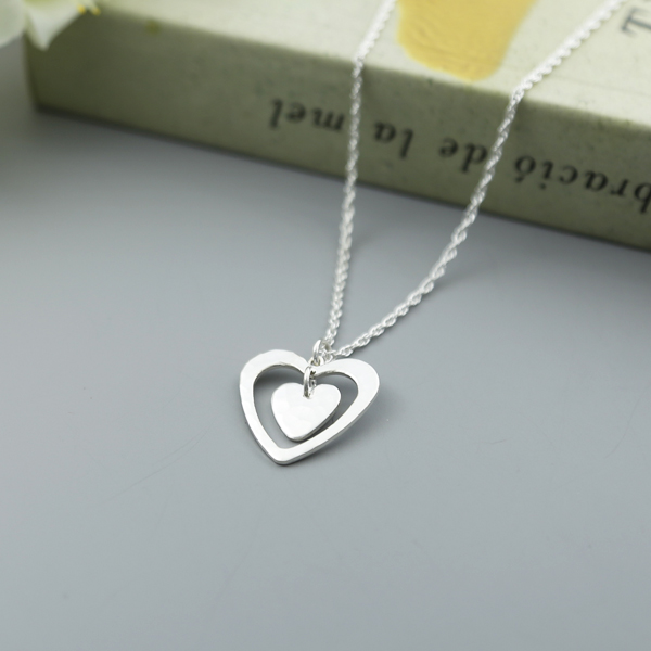 heart-in-heart-pendant-SDHP