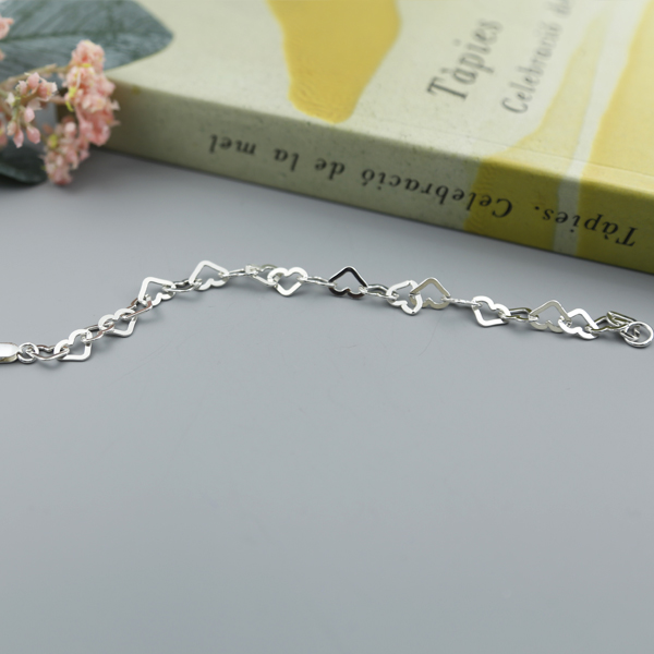 hearts-bracelet-HB-02