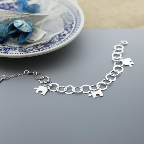 jigsaw-bracelet-TJGB-01