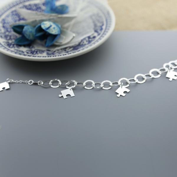 jigsaw-bracelet-TJGB-02