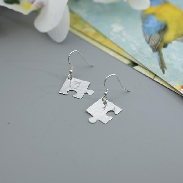 jigsaw-earrings-SJGE