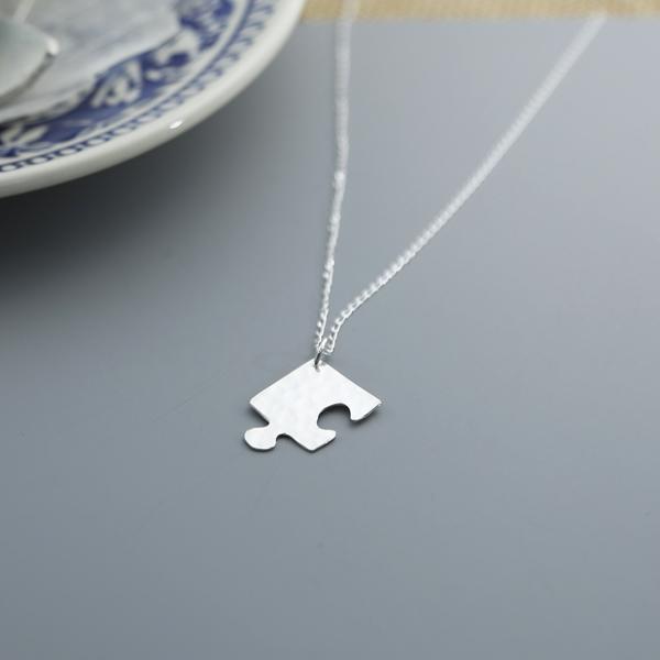 jigsaw-small-pendant-SJGP