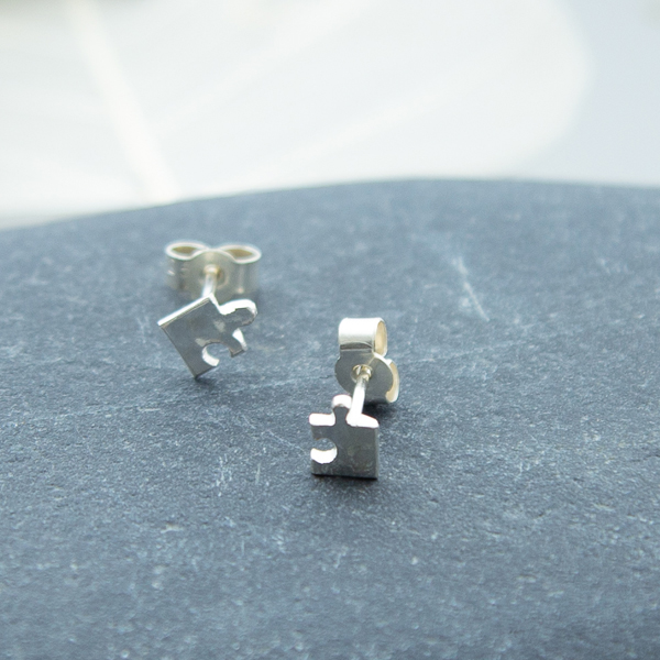 jigsaw-studs-TTJGS