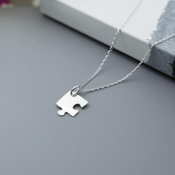 jigsaw-tiny-pendant-TJGP