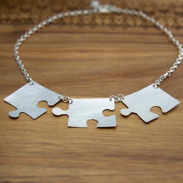 large-jigsaw-necklace-LJGN-03