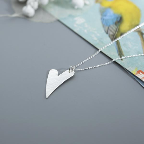 long-heart-pendant-LLHP