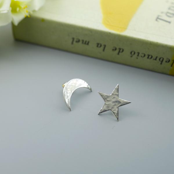 moon-star-earrings-LMSS