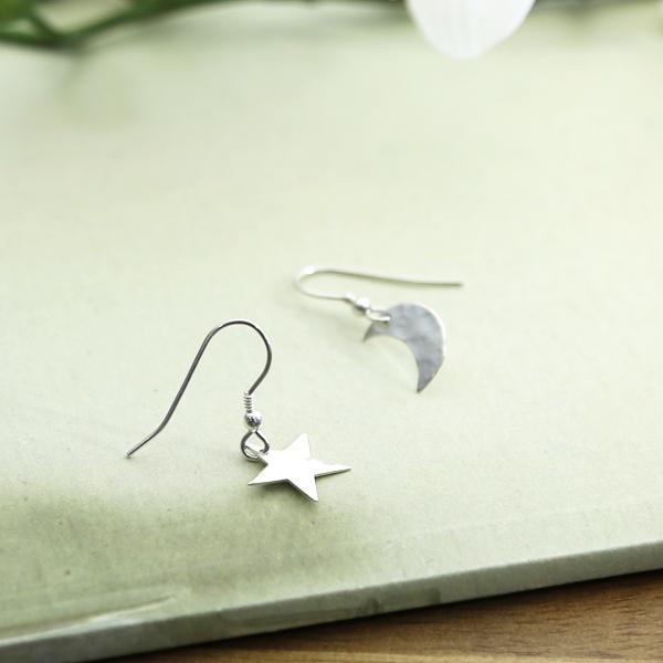moon-star-earrings-MMSE-01
