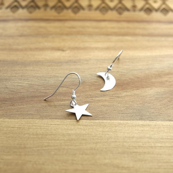 moon-star-earrings-MMSE-02