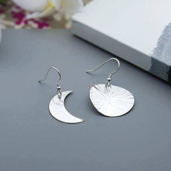 moon-sun-earrings-MSME