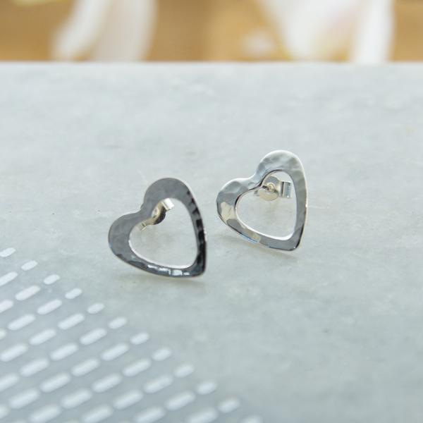 open-heart-studs-OHS-01
