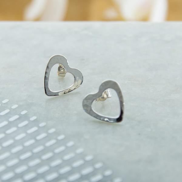 open-heart-studs-OHS-02
