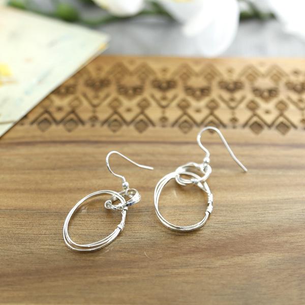oval-wire-links-earrings-WOE