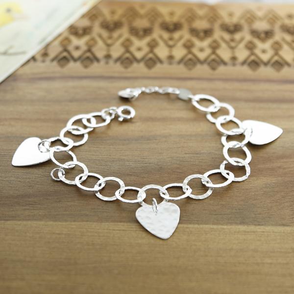 small-heart-bracelet-SHB-01