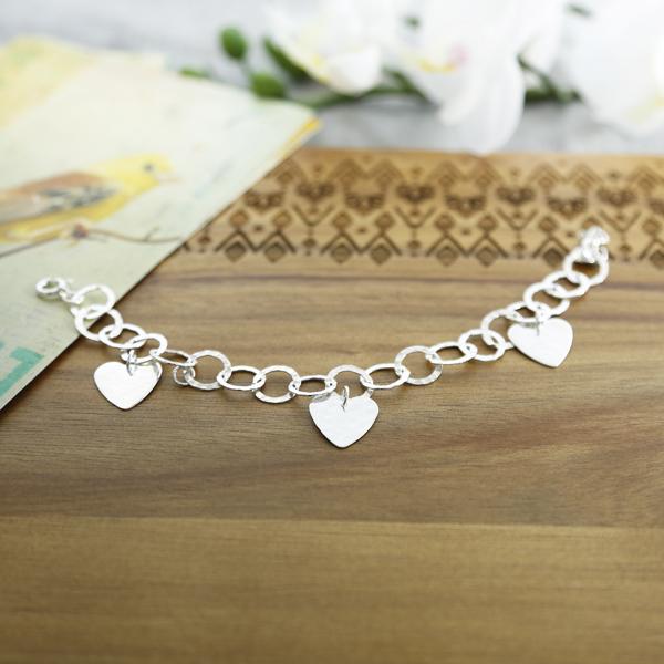 small-heart-bracelet-SHB-02