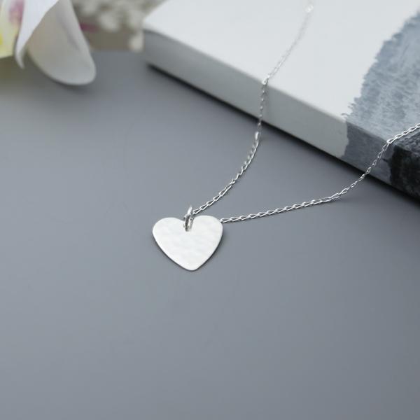 small-heart-pendant-SHP-02