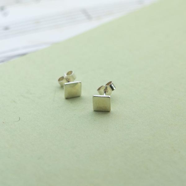 small-square-studs-SSQS
