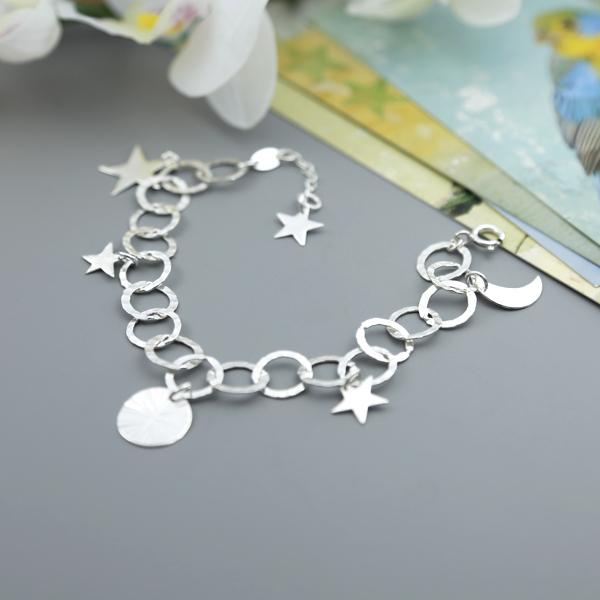 star-moon-sun-bracelet-SMSB-01