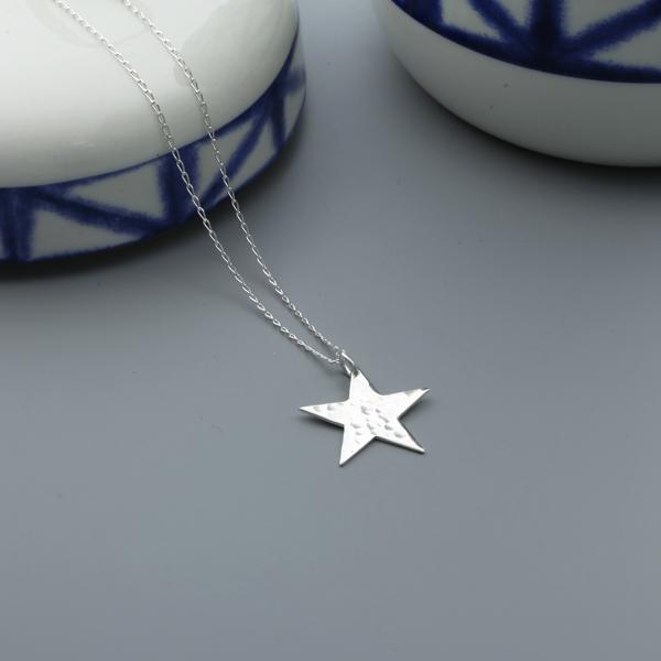 star-pendant-LSP-02