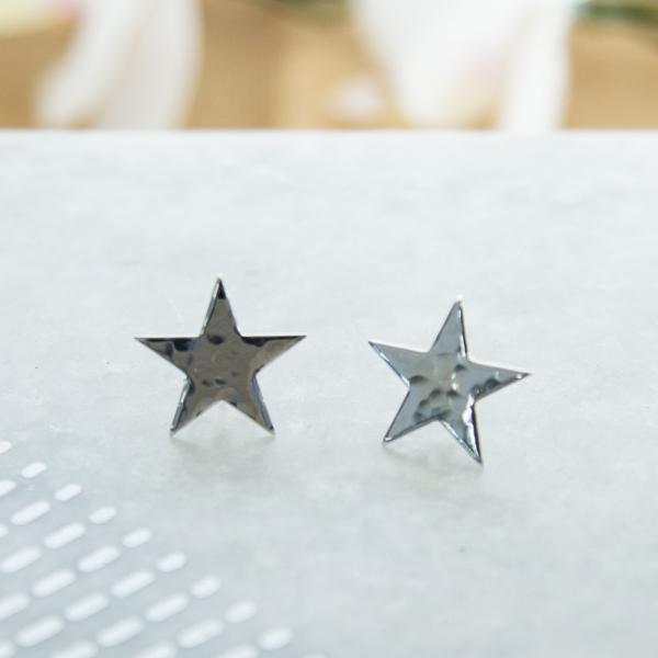 star-studs-LSS-01