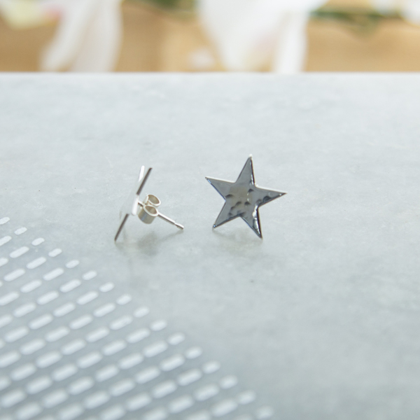 star-studs-LSS-02