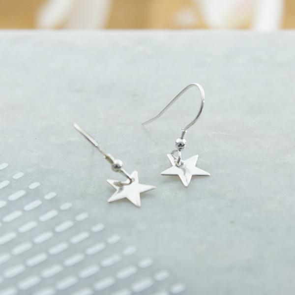 stars-earrings-SSE