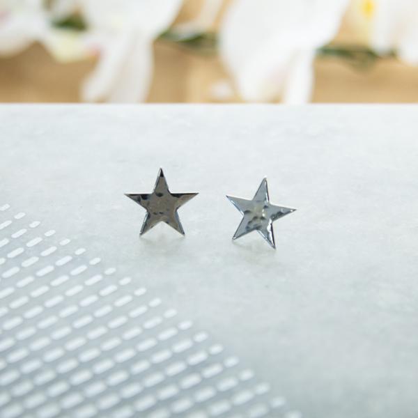 stars-studs-MMSS