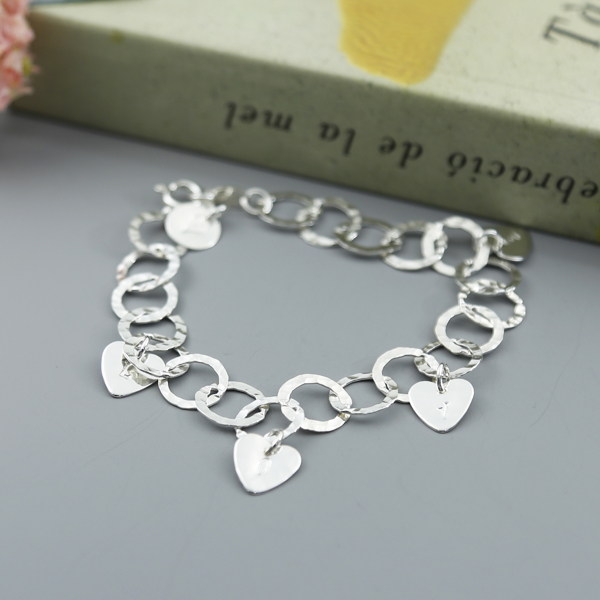 tiny-heart-bracelet-pers-THB-01